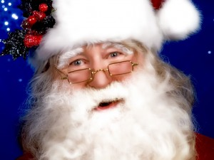 Bright-Santa-Claus-270050