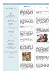 Spring13issue2_Page_2