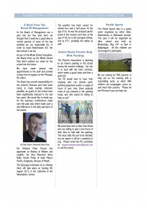 Spring13issue2_Page_3