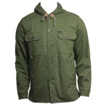 brixton_mens_jacket_verso_olv