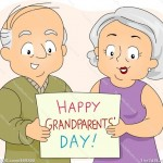 grandparent-clipart-clip-art-grandparents-clipart-1