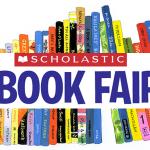 bookfair-image